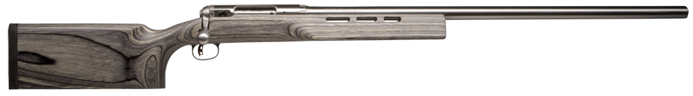 Savage Model 12 F-Class Rifle