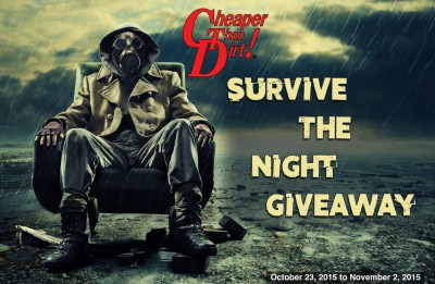 Survive-The-Night-Giveaway