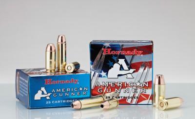 american_gunner_pkg