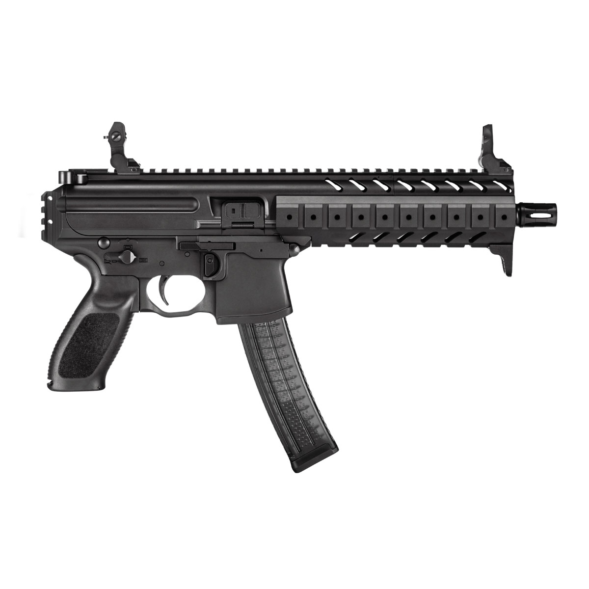 6 new firearms you need to check out sig mpx p pistol publicscrutiny Choice Image