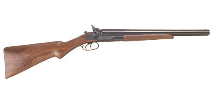 1878cg-1878coachgun-20-12ga