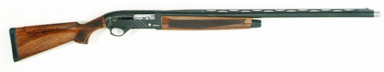 TriStar Viper G2 wood-stock shotgun