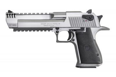 Desert Eagle 357 Magnum DE357SRMB
