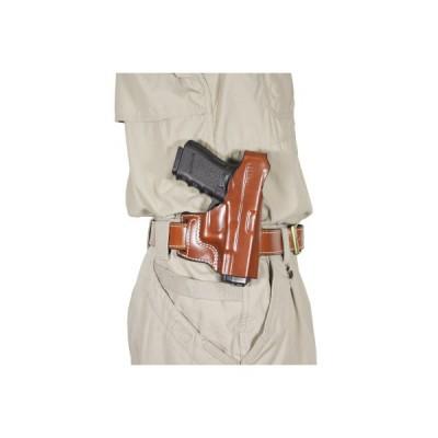 DeSantis TGat 131 holster