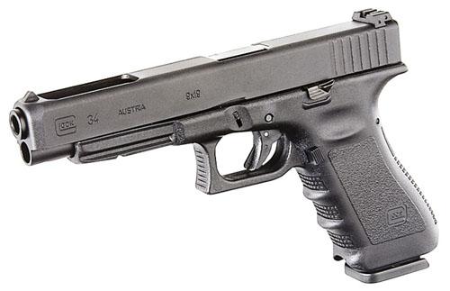 Glock_34
