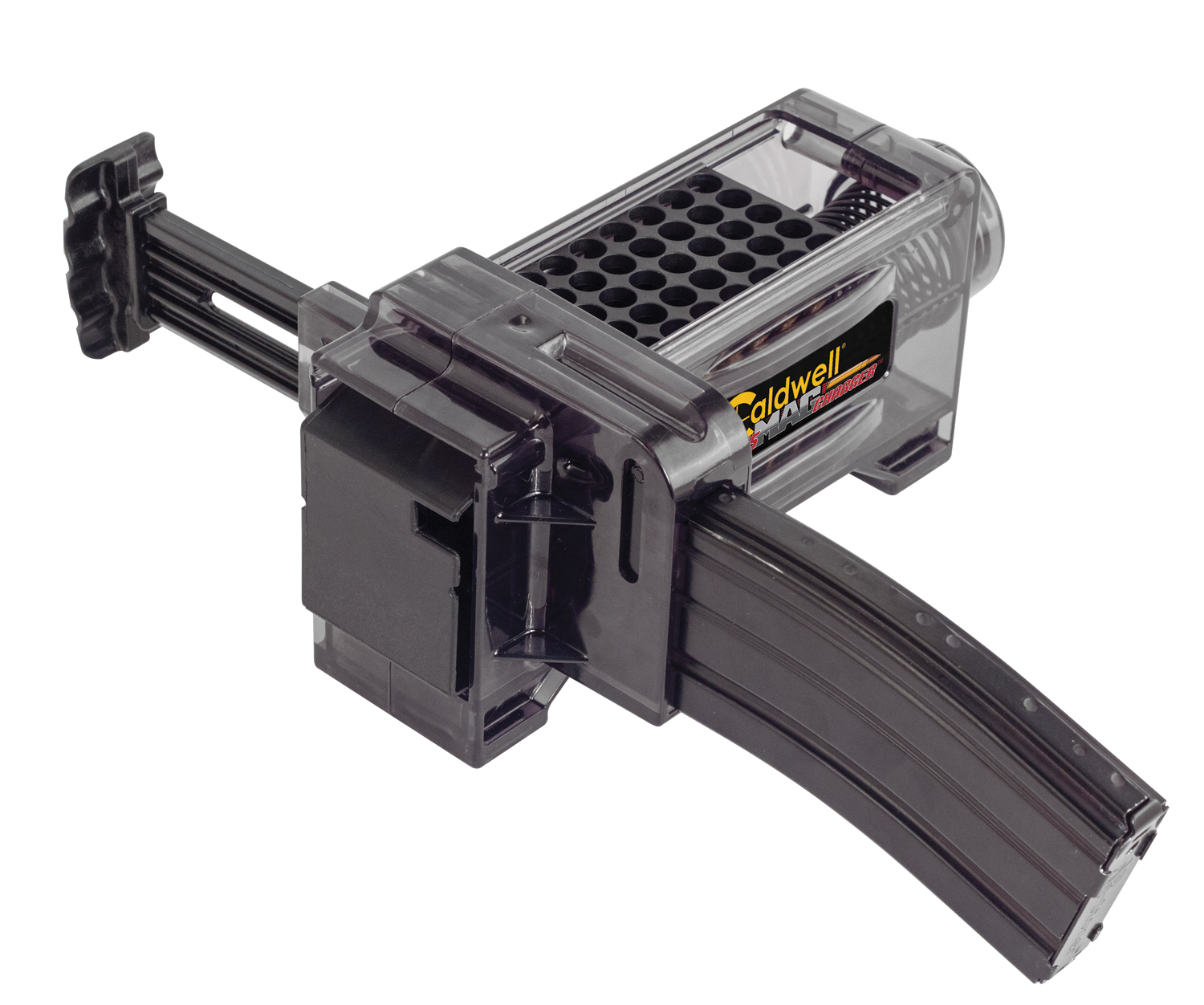 Caldwell Mag Charger with Magazine