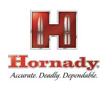 Hornady Ammunition logo