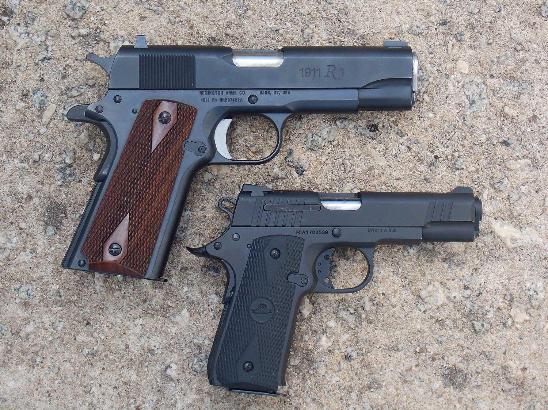 Baby 380 Gun | www.pixshark.com - Images Galleries With A ...