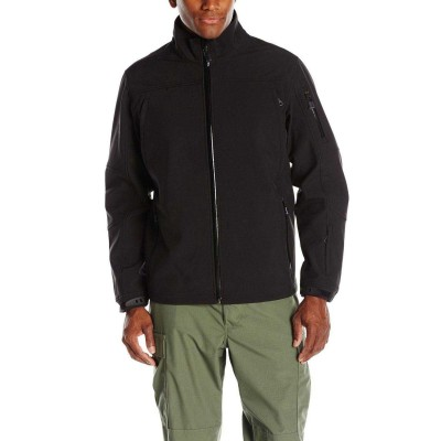 Blackhawk Tac Lite jacket