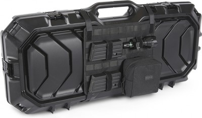 Plano Model 1074250 Tactical MOLLE Gun Case