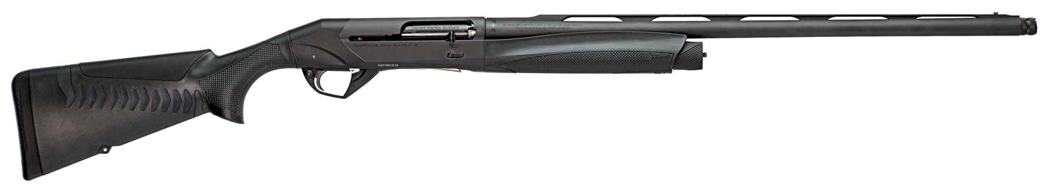 Benelli 12-gauge Super Black Eagle 3