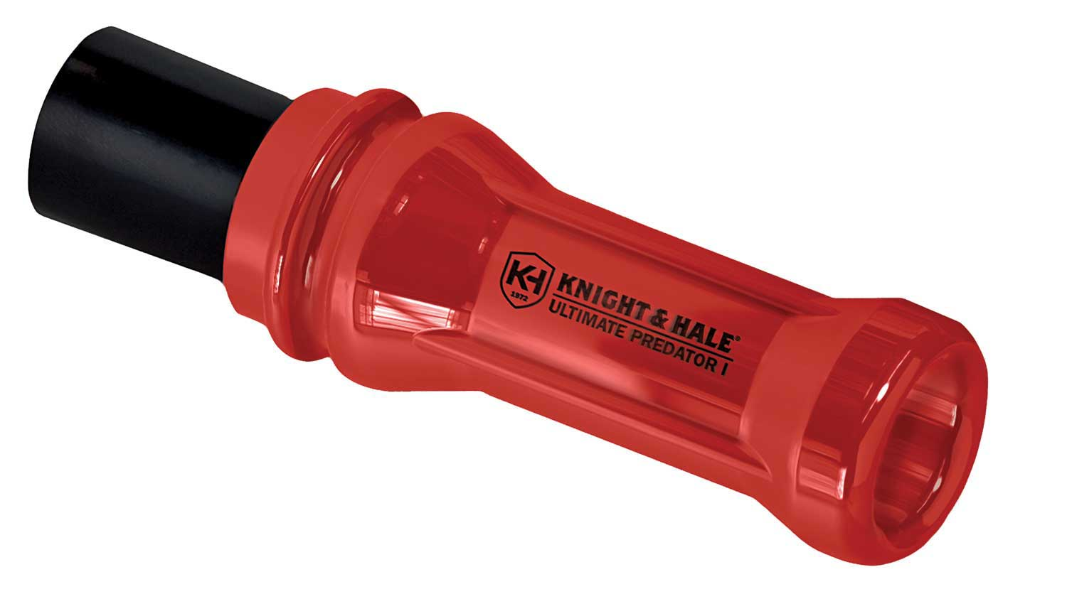 Knight & Hale Ultimate Predator Distress Call I