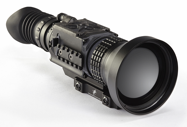 FLIR ThermoSight R-Series