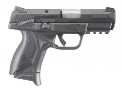 Ruger American Compact .45 ACP pistol right