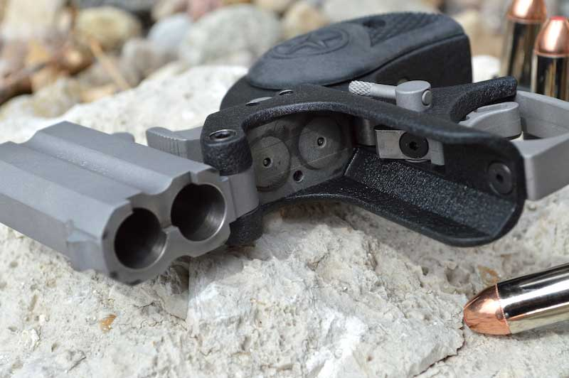 Bond Arms | Review: Bond Arms Handguns | Cheaper Than Dirt