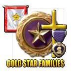 goldstar-150x150