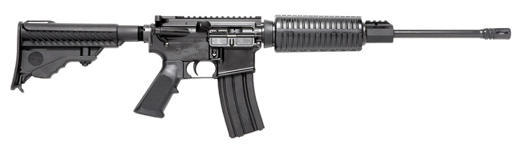 DPMS Oracle profile right