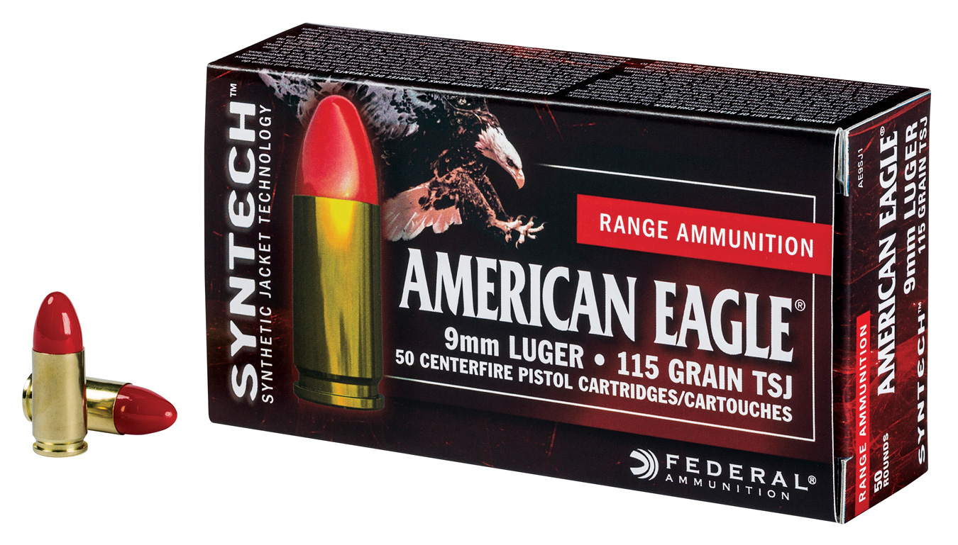 Federal-Syntech-Ammunition-1.jpg