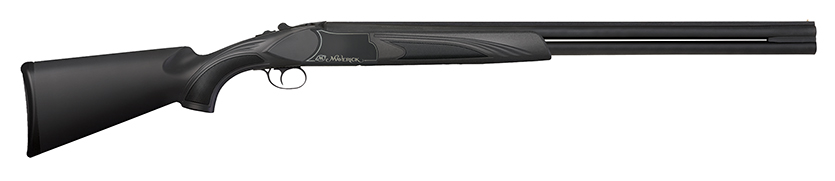 Maverick Hunter Over/Under Shotgun