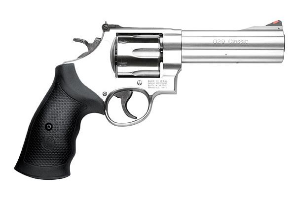 Ruger Model 629