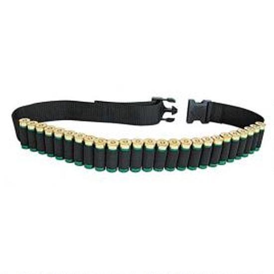Allen 211 25-shell shotgun belt