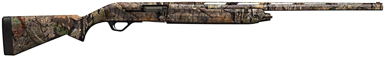 Winchester Super X4 semi-auto shotgun