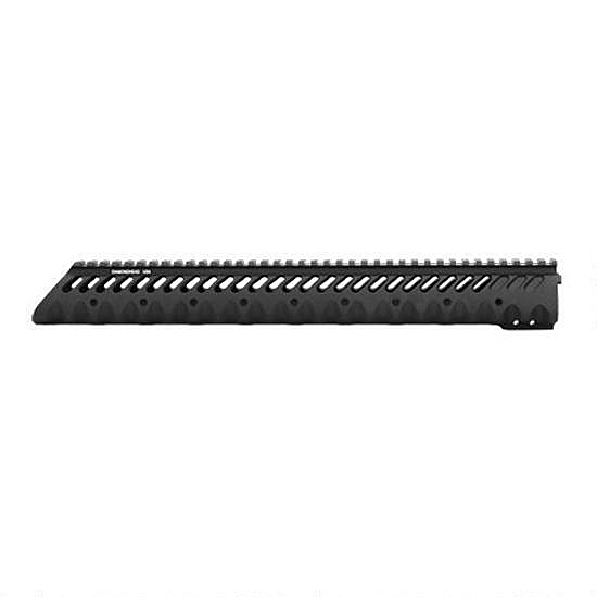 Diamondhead VRS T-Threaded AR-15 Handguard