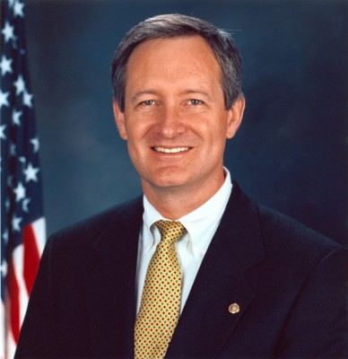 Idaho senator Mike Crapo