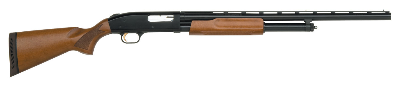 Mossberg 500 Youth Bantam