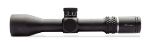 Burris XTR III Riflescope