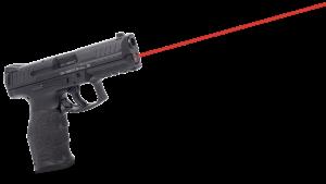 LaserMax HK9 Guide Rod Laser