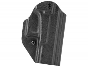 Mission First Tactical Appendix IWB Holster