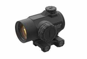 Primary Arms Optics SLxZ-25