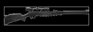 Stoeger S4000-E
