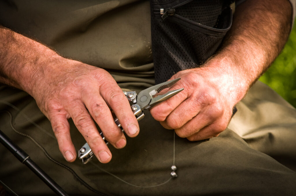 10 Best Multi-Tools for Everyday Carry